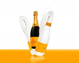 naturally_clicquot_hd2_1