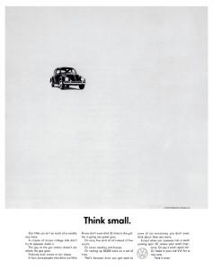 Volkswagen in Cannes als ?Advertiser of the year? ausgezeichnet